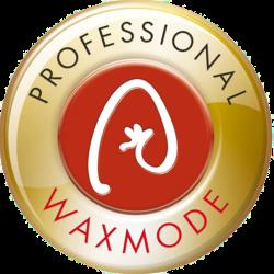 PROFESSIONAL WAXMODE
